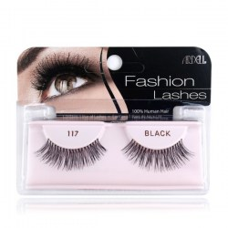 ardell-fashion-lashes