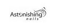 astonishing-nails5