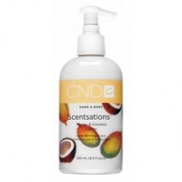 cnd-lotions