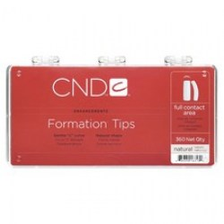 cnd-tips