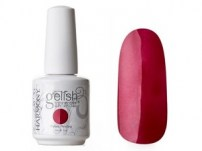 01369-harmony-gelish-rose-garden-15ml_thumb_d099b9ba25ed0eaf