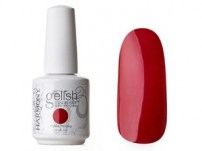 01412-harmony-gelish-hot-rod-red-15ml_thumb_d099b9ba25ed0eaf
