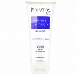 bcl-spa-pedisation-pedicure-lotion-2595-850x825