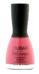 n192-heather-rose-nail-lacquer_enl9